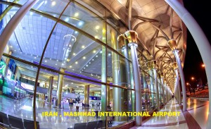 iran---mashhad-international-airport.jpg