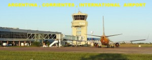 argentina---corrientes-international-airport.jpg
