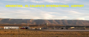 argentina---el-calafate-international-airport.jpg