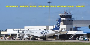 argentina---mar-del-plata-astor-piazzolla-international-airport.jpg