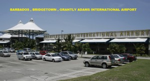 barbados---bridgetown-grantley-adams-international-airport.jpg