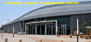 botswana---kasane-international-airport.jpg