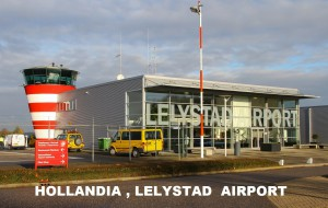 hollandia---lelystad-airport.jpg
