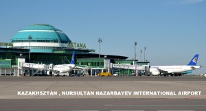 kazakhsztan---nursultan-nazarbayev-international-airport.jpg