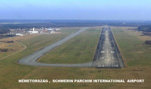 nemetorszag---schwerin-parchim-international-airport.jpg