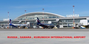 russia---samara-kurumoch-international-airport.jpg