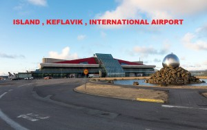 island---keflavik-international-airport.jpg