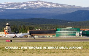canada---whitehorse-international-airport.jpg