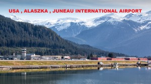 usa---alaska---juneau-international-airport.jpg
