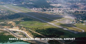 kenya---mombasa-moi-international-airport.jpg