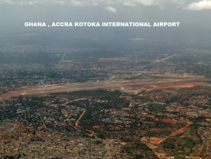 ghana---accra-kotoka-international-airport.jpg