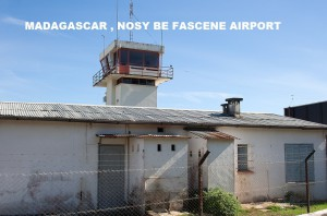 madagaskar---nosy-be-fascene-airport.jpg