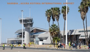 namibia---accra-kotoka-international-airport.jpg