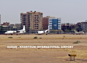 sudan---khartoum-international-airport.jpg