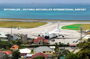 seychelles---victoria-seychelles-international-airport.jpg