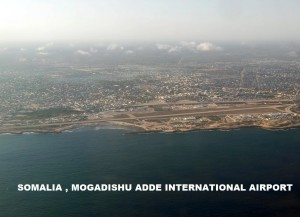 samalia---mogadishu-aden-adde-international-airport.jpg
