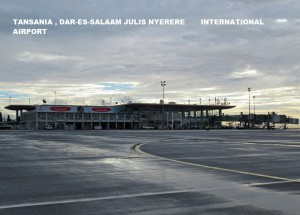 tanzania---dar-es-salaam-julius-nyerere-international-airport.jpg