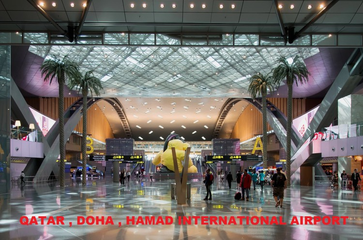 qxy-01-qatar---doha-hamad-international-airport.jpg
