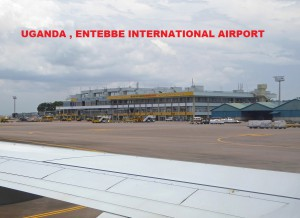 uganda---entebbe-international-airport.jpg