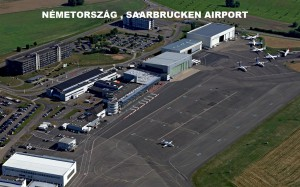nemetorszag---saarbrucken-airport.jpg