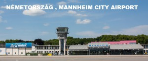 nemetorszag---mannheim-city-airport.jpg