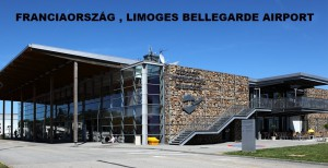 francia---limoges-bellegarde-airport.jpg