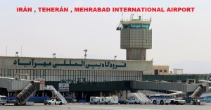 iran---tehran-mehrabad-international-airport.jpg