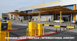romania---cluj-napoca-international-airport.jpg
