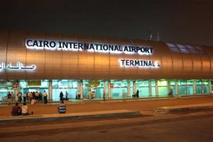 cairo-international-airport.jpg