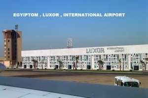 egyiptom--luxor_international.jpg