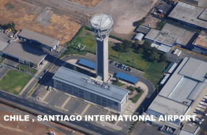 chile---santiago-international-airport.jpg