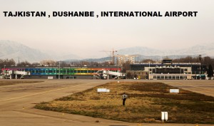 tajikistan---dushanbe-international-airport.jpg