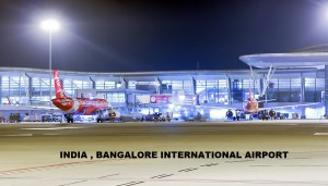 india---bangalore-international-airport.jpg