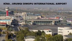 kina----urumqi-diwopu-international-airport.jpg