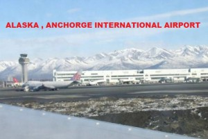 anchorage-international-airport-leszallopalya.jpg