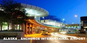 anchorage-international-airport-bejarat.jpg