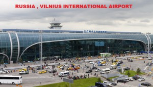 russia---vilnius-international-airport.jpg