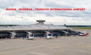 russia-moscow-vnukovo-international-airport.jpg