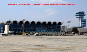 romania---bucharest-henri-coanda-international-airport.jpg