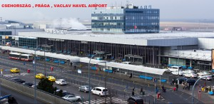 csehorszag---prague-vaclav-havel-airport.jpg
