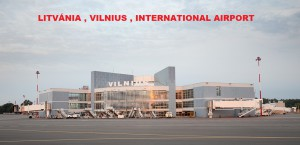 litvania---vilnius-international-airport.jpg