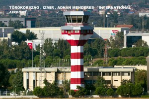 torokorszag---izmir-adnan-menderes-international-airport.jpg