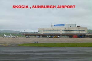 skocia---united-kingdom---sumburgh-airport.jpg