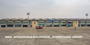 india---bhubaneswar-biju-patnaik-international-airport.jpg