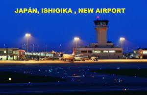 japan---ishigaki-new-airport.jpg