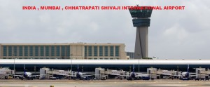 india---mumbai-chhatrapati-shivaji-international-airport.jpg