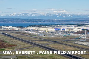 usa---everett-paine-field.jpg