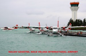maldiv---male-velana-international-airport.jpg
