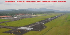 indonezia---manado-sam-ratulangi-international-airport.jpg