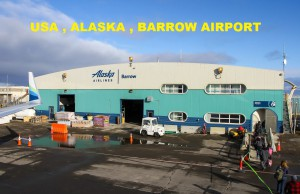 usa---alaska---barrow-airport.jpg